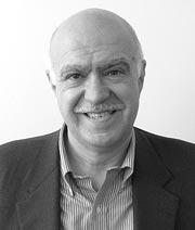 Massimo Maresca