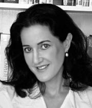 ICSI External Fellow Elizabeth Shriberg
