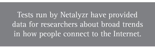 netalyzer pullquote 1