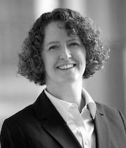 Dr. Leah Shanley
