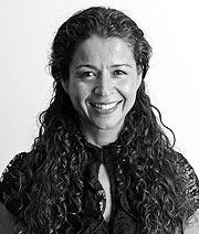 Blanca Gordo