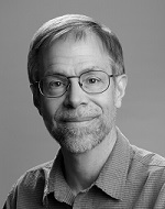 Professor James Demmel