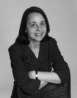 Miriam R. L. Petruck