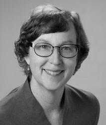 Kathy Yelick